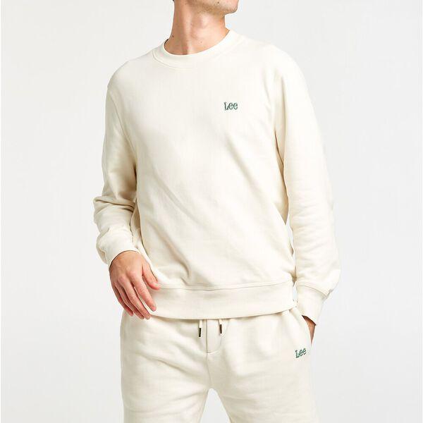 Leesure Sweater Incense