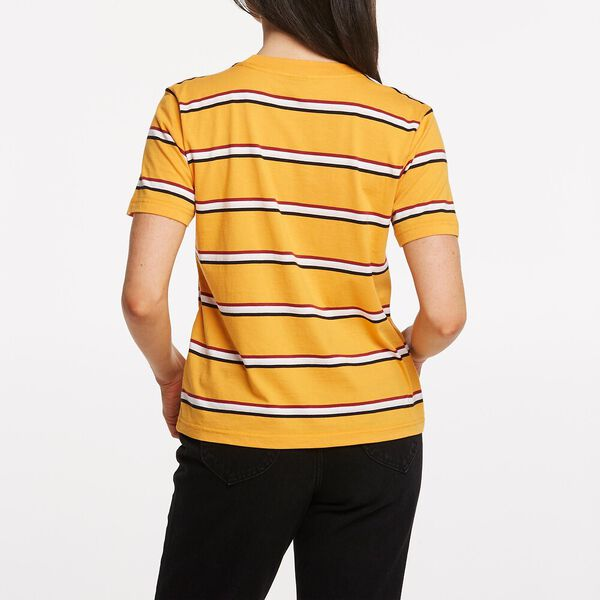 CLASSIC TEE CLEMENTINE, CLEMENTINE, hi-res