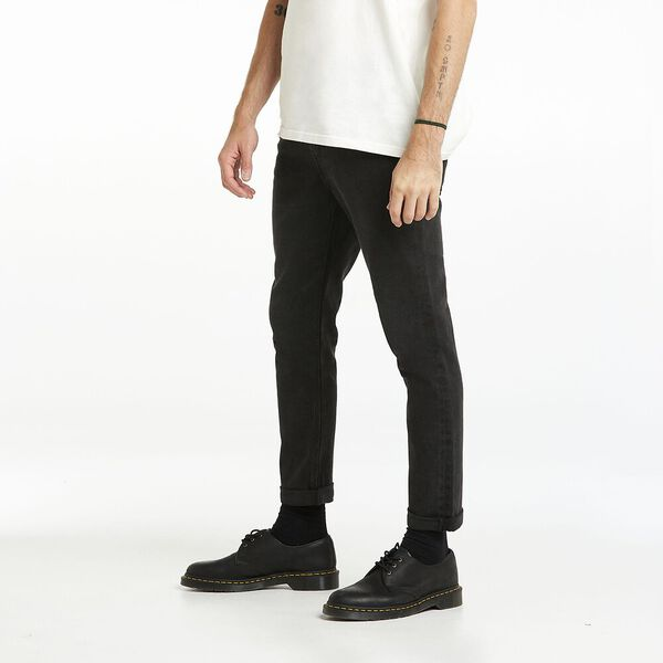 Z-Roller Skinny Jean, Teenage Riot, hi-res