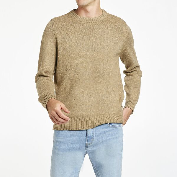 Lee Command Knit, Military, hi-res