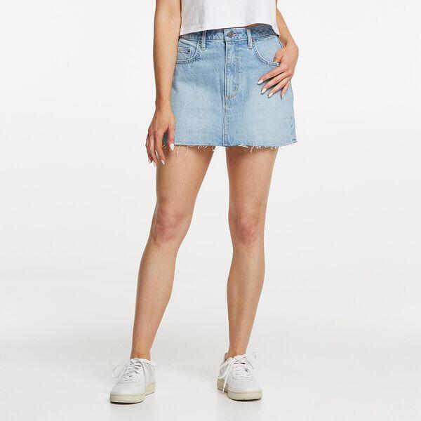 Lola Skirt Destiny