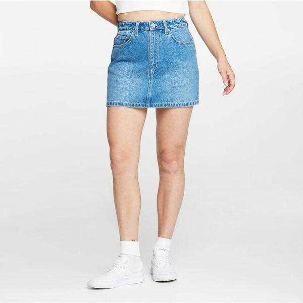 Lola Skirt Flourish, FLOURISH, hi-res