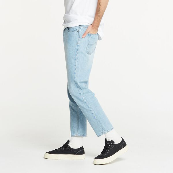 Z-Square Eco Air Denim, Break Blue, hi-res