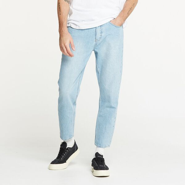 Z-Square Eco Air Denim