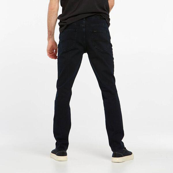 Z-Two Slim Jean, True Grit, hi-res