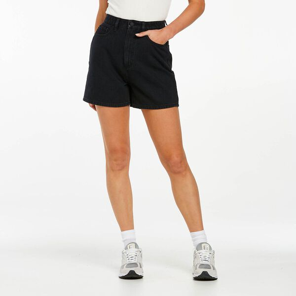 Hourglass Eco Air High Moms Short