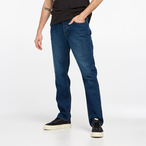 Straight 80 Relaxed Jean