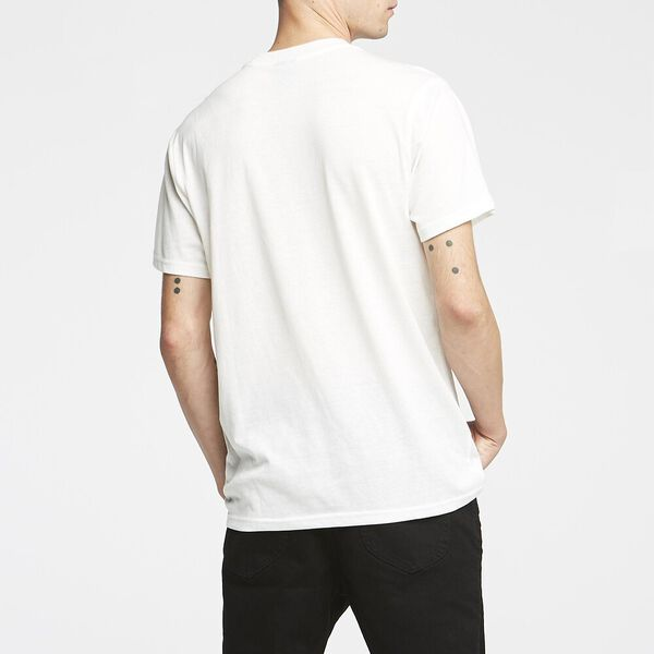 LEE EST 89 TEE, VINTAGE WHITE, hi-res