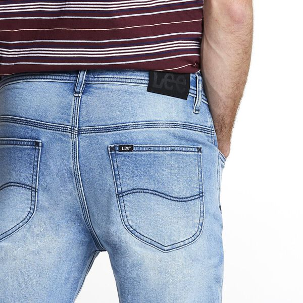 Z-Two Daystone Blue, DAYSTONE BLUE, hi-res