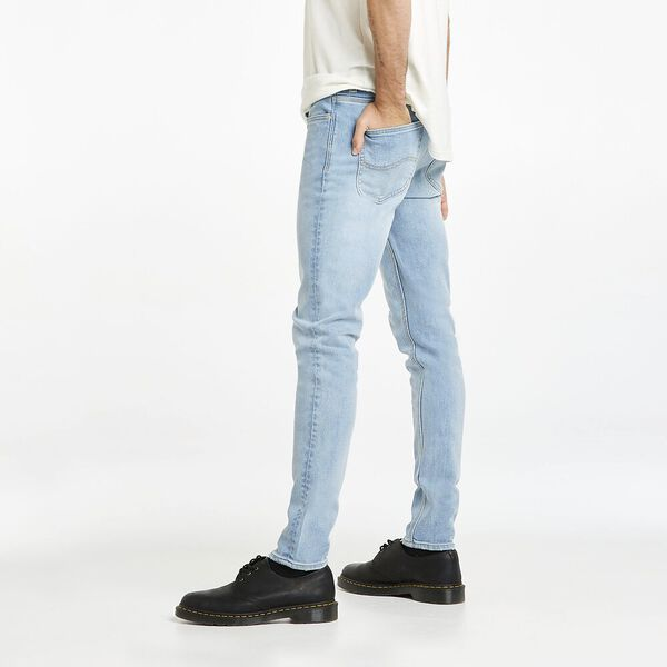 Z-One Skinny Jean, Artillery Blue, hi-res