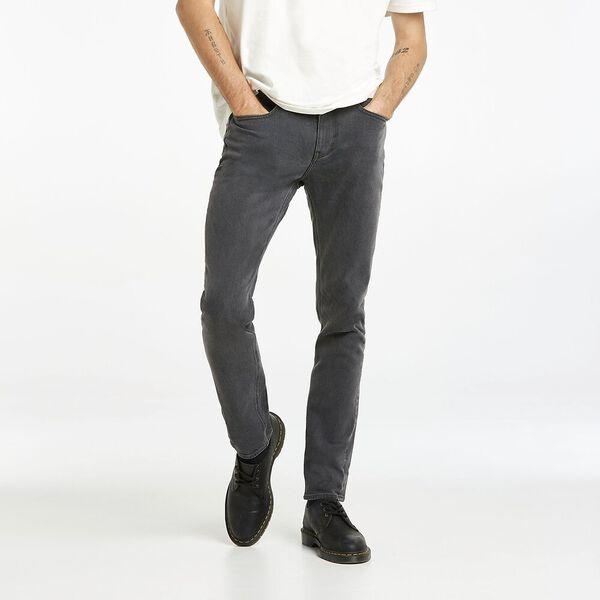 Z-Two Slim Jean