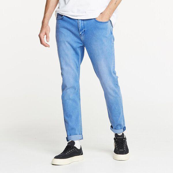 Z-Roller Westwood Blue