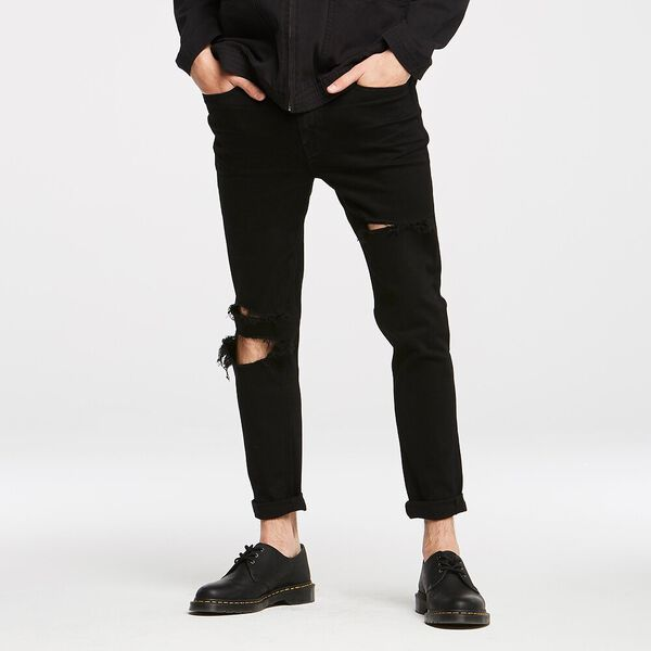 Z-Roller Delta Black Dest
